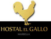 Hostal El Gallo